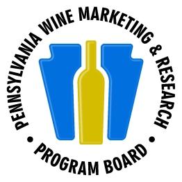 PA WMRB Logo