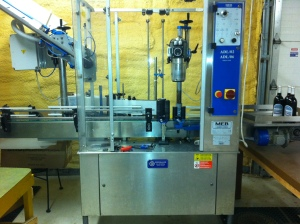 Sideways Bottling Line2