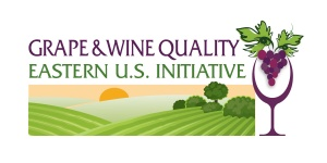 SCRI Logo_Grape Wine Quality_RGB