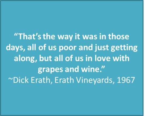 Quote_Dick Erath