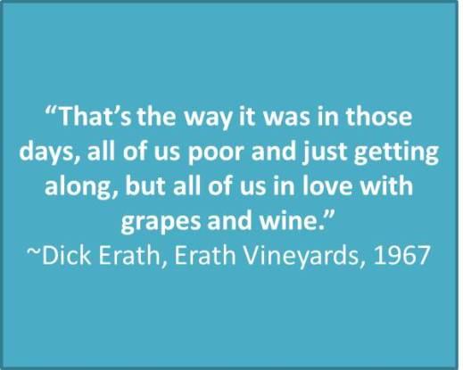 Quote_Dick Erath