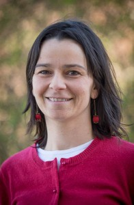 Dr. Michela Centinari will discuss her current research findings pertaining to frost protection in the vineyard at the 2017 PA Wine Marketing & Research Board Symposium.